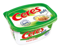 Rostlinný tuk Ceres Soft